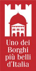 logo_borghi_vert_Comune
